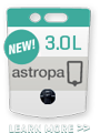Learn More about the AstropaQ™ 3.0L