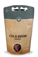 1.5L Cold Brew Coffee