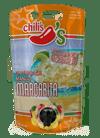 chilismango