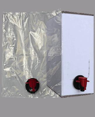 AstroBag 3.0 - White