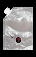 Dual Spout BIB Bag 1.5L